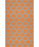 RugStudio presents Surya Frontier Ft-119 Woven Area Rug