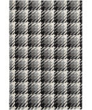 RugStudio presents Surya Frontier FT-132 Coal Black Woven Area Rug
