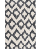 RugStudio presents Surya Frontier Ft-175 Ink Woven Area Rug