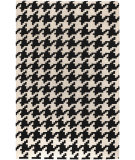 RugStudio presents Rugstudio Sample Sale 27135R Woven Area Rug