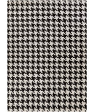 RugStudio presents Surya Frontier Ft-18 Woven Area Rug