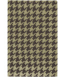 RugStudio presents Surya Frontier Ft-19 58 Woven Area Rug