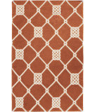 RugStudio presents Surya Frontier Ft-198 Adobe Woven Area Rug