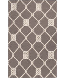 RugStudio presents Surya Frontier Ft-199 Wenge Woven Area Rug