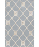 RugStudio presents Surya Frontier Ft-200 Stormy Sea Woven Area Rug