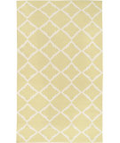 RugStudio presents Surya Frontier Ft-220 Tarragon Woven Area Rug