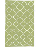 RugStudio presents Rugstudio Sample Sale 73237R Peridot Woven Area Rug