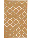 RugStudio presents Surya Frontier Ft-227 Cumin Woven Area Rug