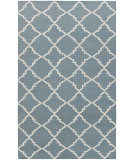 RugStudio presents Surya Frontier Ft-229 Stormy Woven Area Rug