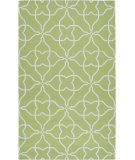 RugStudio presents Surya Frontier Ft-234 Peridot Woven Area Rug