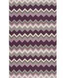RugStudio presents Surya Frontier Ft-268 Flint Gray Woven Area Rug