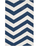 RugStudio presents Surya Frontier FT-276 Cobalt Woven Area Rug