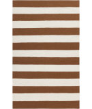 RugStudio presents Surya Frontier FT-299 Woven Area Rug