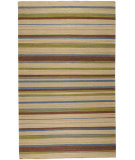 RugStudio presents Surya Frontier FT-30 Woven Area Rug