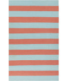 RugStudio presents Surya Frontier FT-301 Woven Area Rug