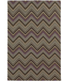 RugStudio presents Surya Frontier FT-304 Ivory Woven Area Rug