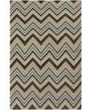 RugStudio presents Surya Frontier FT-305 Ivory Woven Area Rug