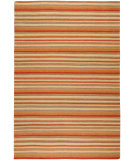 RugStudio presents Surya Frontier FT-31 Woven Area Rug