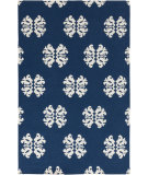 RugStudio presents Surya Frontier FT-318 Woven Area Rug