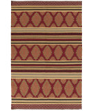 RugStudio presents Surya Frontier FT-329 Woven Area Rug