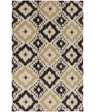 RugStudio presents Surya Frontier FT-331 Woven Area Rug