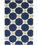 RugStudio presents Surya Frontier FT-337 Woven Area Rug