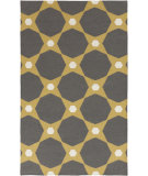 RugStudio presents Surya Frontier FT-338 Woven Area Rug