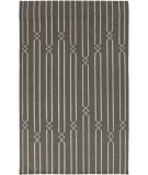 RugStudio presents Surya Frontier FT-367 Woven Area Rug