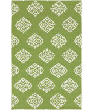 RugStudio presents Surya Frontier FT-370 Peridot Woven Area Rug