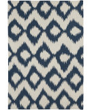 RugStudio presents Surya Frontier FT-395 Blue Corn Woven Area Rug