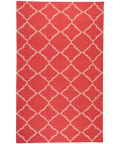 RugStudio presents Surya Frontier FT-41 Woven Area Rug