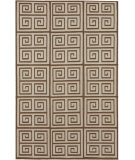 RugStudio presents Surya Frontier FT-419 Raw Umber Woven Area Rug