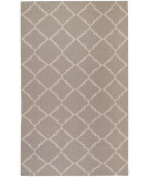 RugStudio presents Surya Frontier FT-42 Woven Area Rug