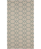 RugStudio presents Surya Frontier FT-429 Teal Woven Area Rug