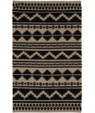 RugStudio presents Surya Frontier FT-431 Caviar Woven Area Rug