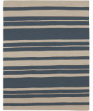 RugStudio presents Surya Frontier FT-441 Blue Flagstone Woven Area Rug