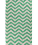 RugStudio presents Surya Frontier FT-452 Jade Woven Area Rug