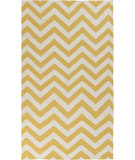 RugStudio presents Surya Frontier FT-453 Old Gold Woven Area Rug