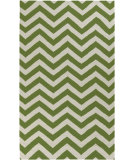 RugStudio presents Surya Frontier FT-458 Peridot Woven Area Rug