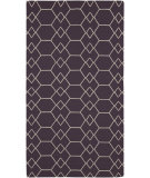 RugStudio presents Surya Frontier FT-460 Mulled Wine Woven Area Rug