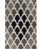 RugStudio presents Surya Frontier FT-463 Bone Woven Area Rug