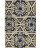 RugStudio presents Surya Frontier FT-464 Bone Woven Area Rug