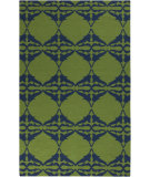 RugStudio presents Surya Frontier FT-467 Peridot Woven Area Rug