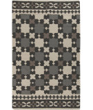 RugStudio presents Surya Frontier FT-468 Antique White Woven Area Rug
