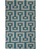 RugStudio presents Surya Frontier FT-470 Papyrus Woven Area Rug
