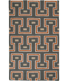 RugStudio presents Surya Frontier FT-471 Pewter Woven Area Rug