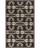 RugStudio presents Surya Frontier FT-475 Putty Woven Area Rug