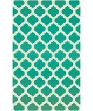 RugStudio presents Surya Frontier FT-477 Jade Woven Area Rug