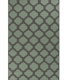 RugStudio presents Surya Frontier FT-479 Pale Green Woven Area Rug