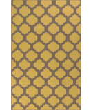 RugStudio presents Surya Frontier FT-480 Gold Woven Area Rug